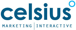 celsius marketing interactive