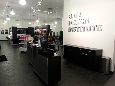 Photo of Hair Design Insitute